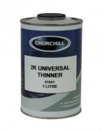 http://www.carrestorationpaints.co.uk/wp-content/uploads/2013/11/2k-universal-thinner-_1l__1-150x188.jpg