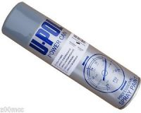 http://www.carrestorationpaints.co.uk/wp-content/uploads/2013/11/upol-power-can-200x160.jpg