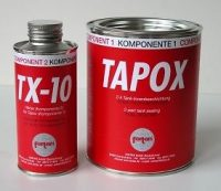 http://www.carrestorationpaints.co.uk/wp-content/uploads/2015/06/tapox-200x173.jpg