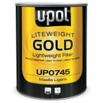 http://www.carrestorationpaints.co.uk/wp-content/uploads/2019/05/upol-up0745-liteweight-gold-filler-150x150.jpg