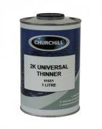 https://www.carrestorationpaints.co.uk/wp-content/uploads/2013/11/2k-universal-thinner-_1l__1-150x188.jpg