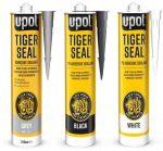 https://www.carrestorationpaints.co.uk/wp-content/uploads/2021/05/upol-tiger-seal-150x139.jpg