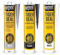 https://www.carrestorationpaints.co.uk/wp-content/uploads/2021/05/upol-tiger-seal-200x185.jpg